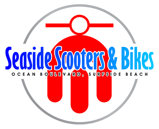 Seaside Scooters And Bikes Bike Rentals Moped Rentals Golf Cart
